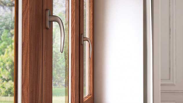 porte_blindate_inferriate_e_sicurezza_0003_serramente_legno_alluminio_bergamo