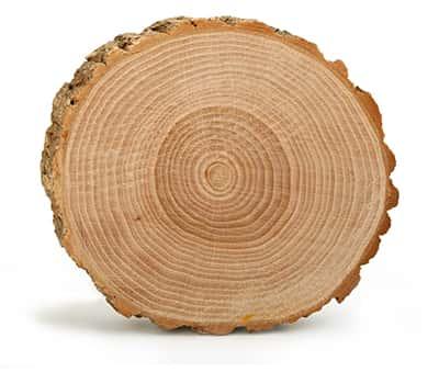 Preventivo serramenti in legno Bergamo