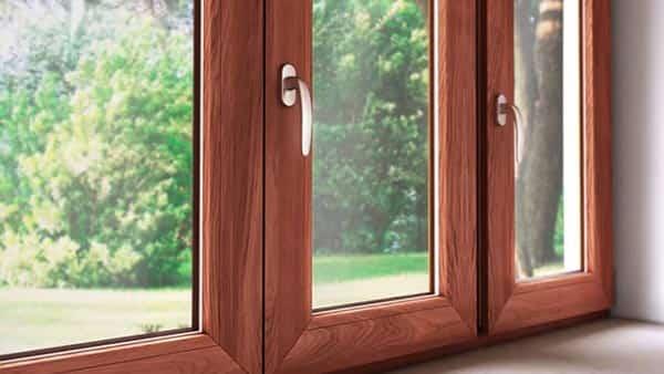 vendita serramenti in legno bergamo artiginali
