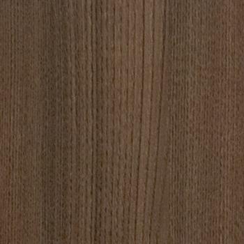 Realizzazione serramenti legno Bergamo