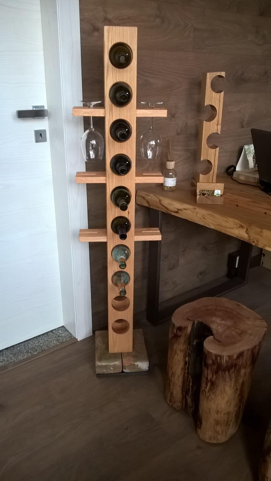 complementi d 39 arredo in legno