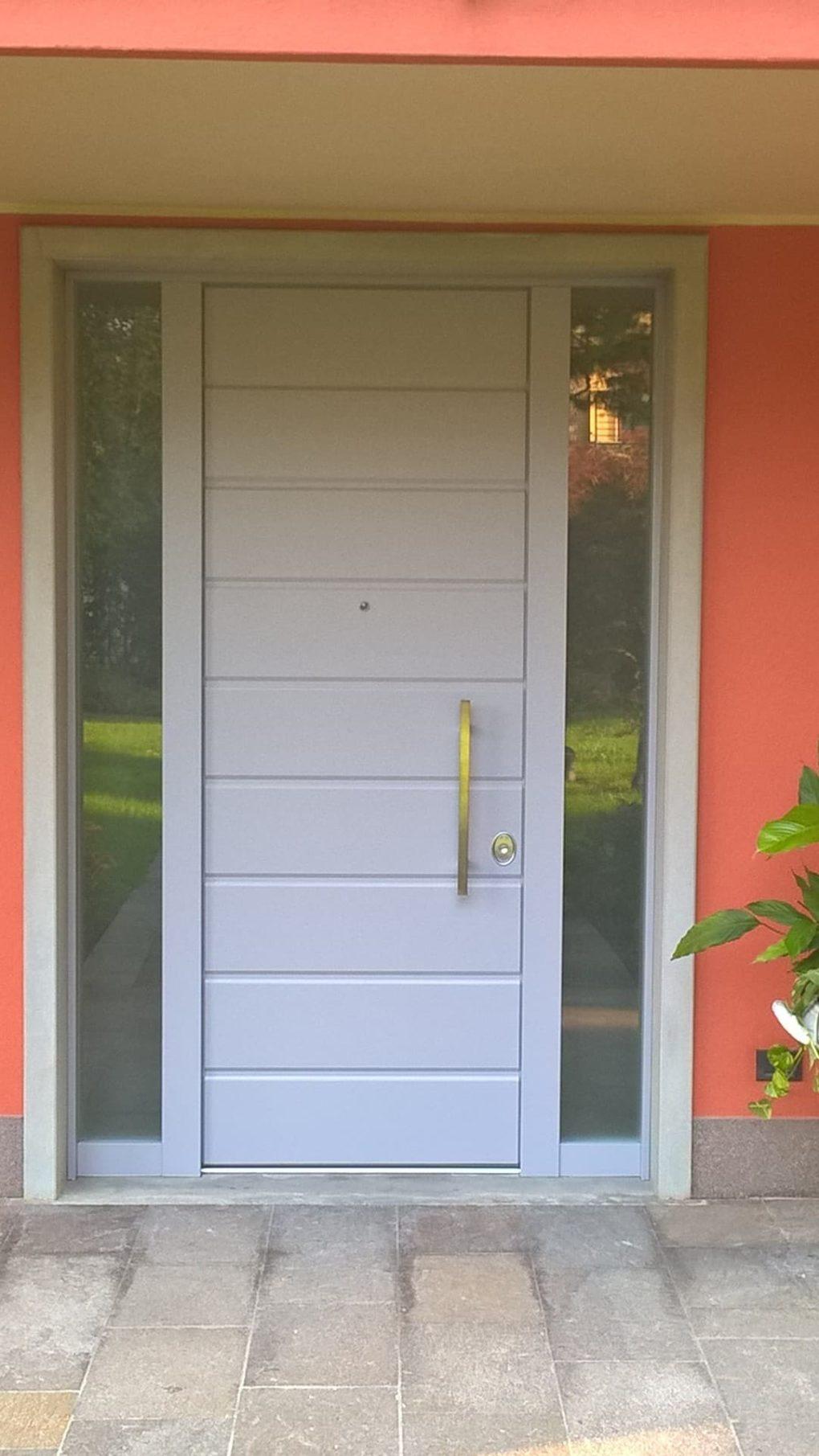Sostituzione Porte Interne Detrazione porte interne padova prezzi - top cucina leroy merlin - top