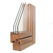 Realizzazione serramenti su misura Bergamo